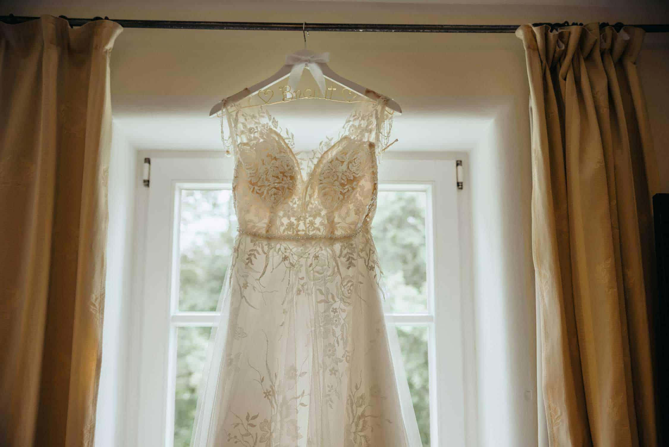 """Hochzeits-Blog """"Sarah und Andre Hochzeit 1"""""""