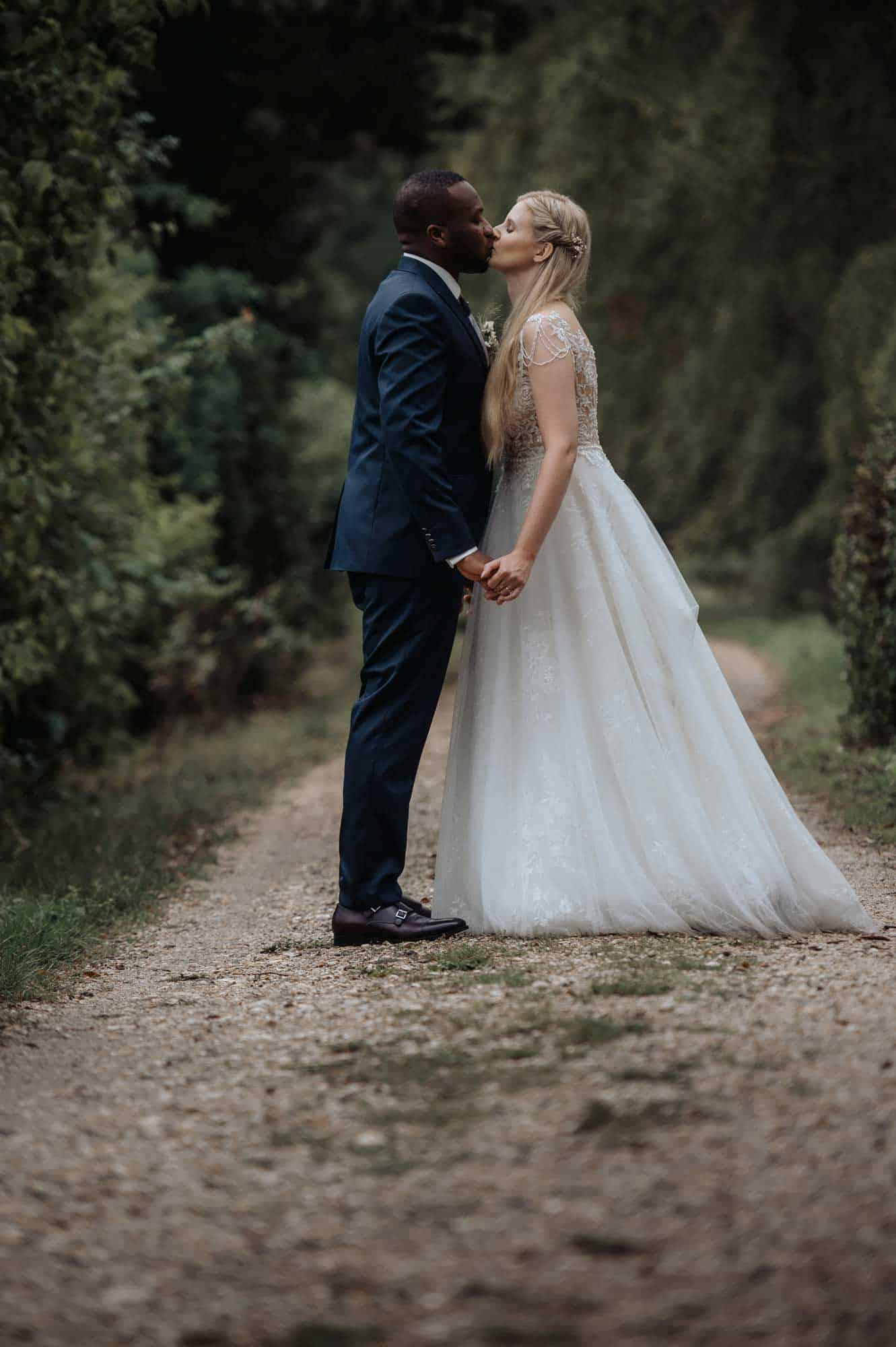 """Hochzeits-Blog """"Sarah und Andre Hochzeit 12"""""""