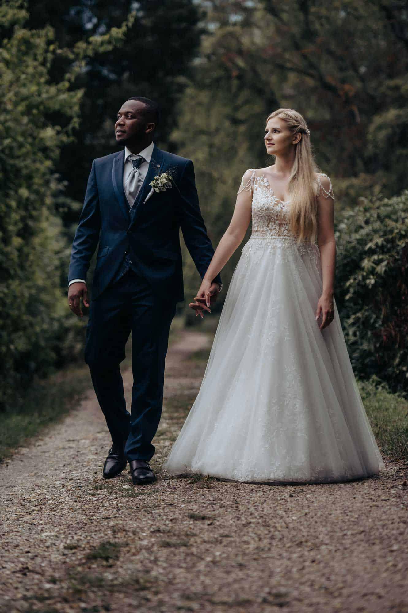 """Hochzeits-Blog """"Sarah und Andre Hochzeit 11"""""""