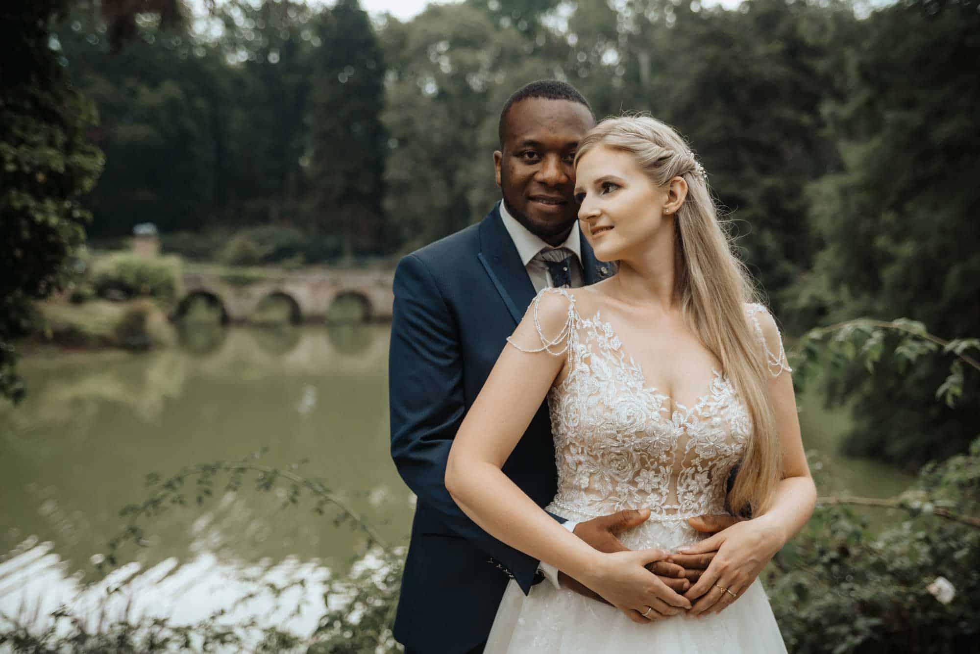 """Hochzeits-Blog """"Sarah und Andre Hochzeit 10"""""""