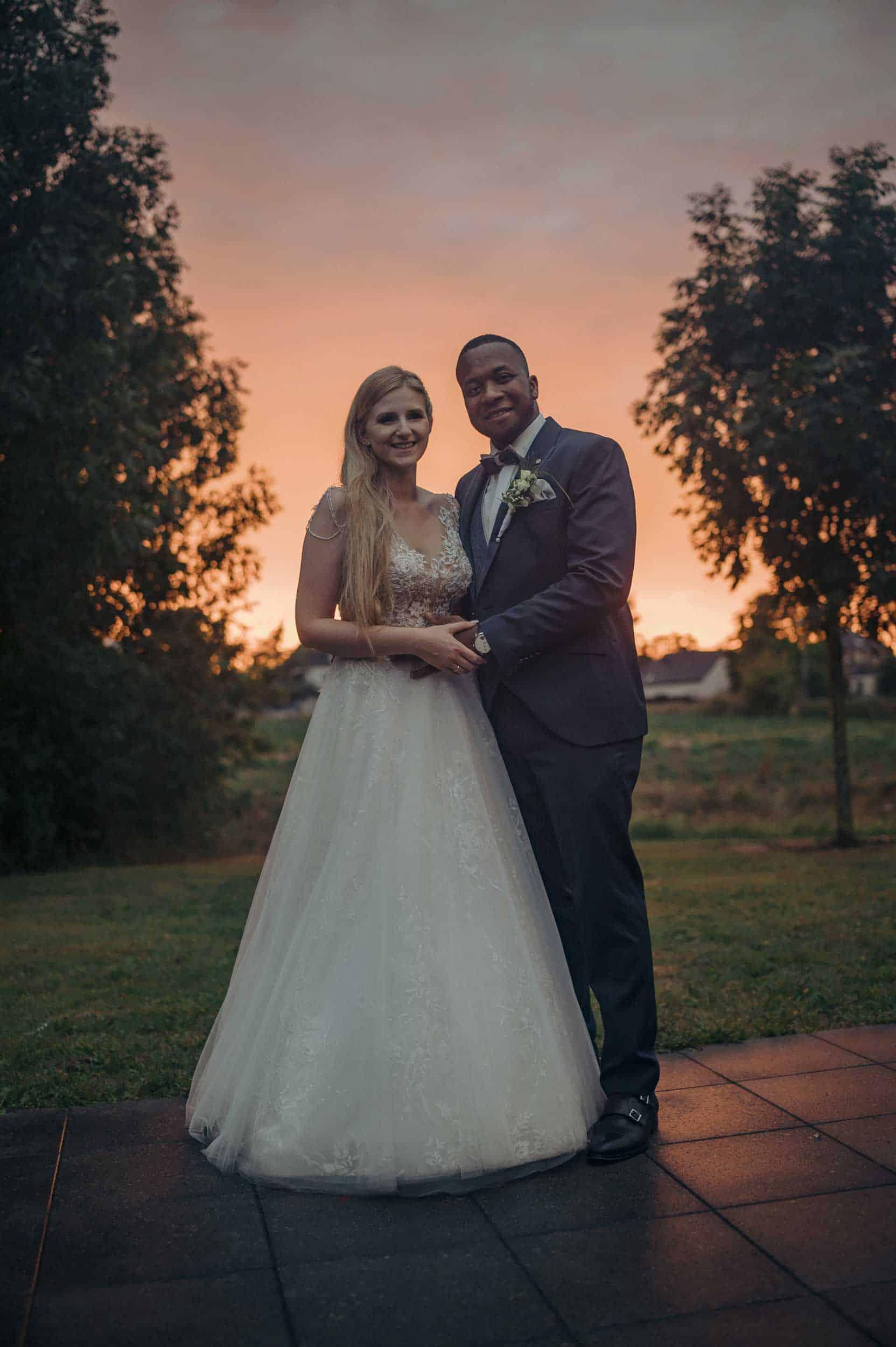 """Hochzeits-Blog """"Sarah und Andre Hochzeit 18"""""""