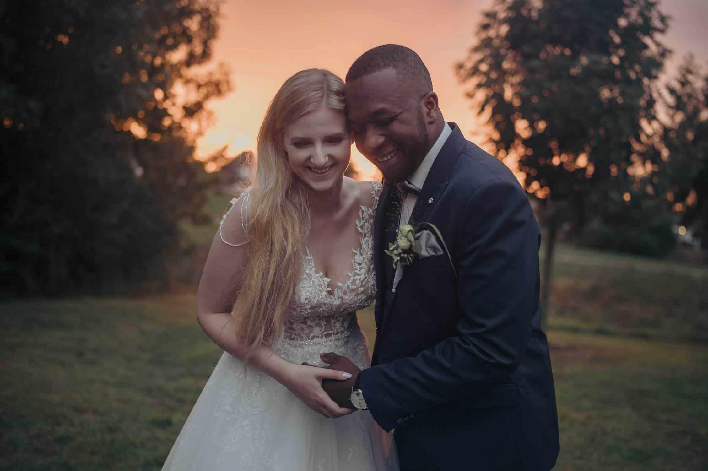 """Hochzeits-Blog """"Sarah und Andre Hochzeit 20"""""""