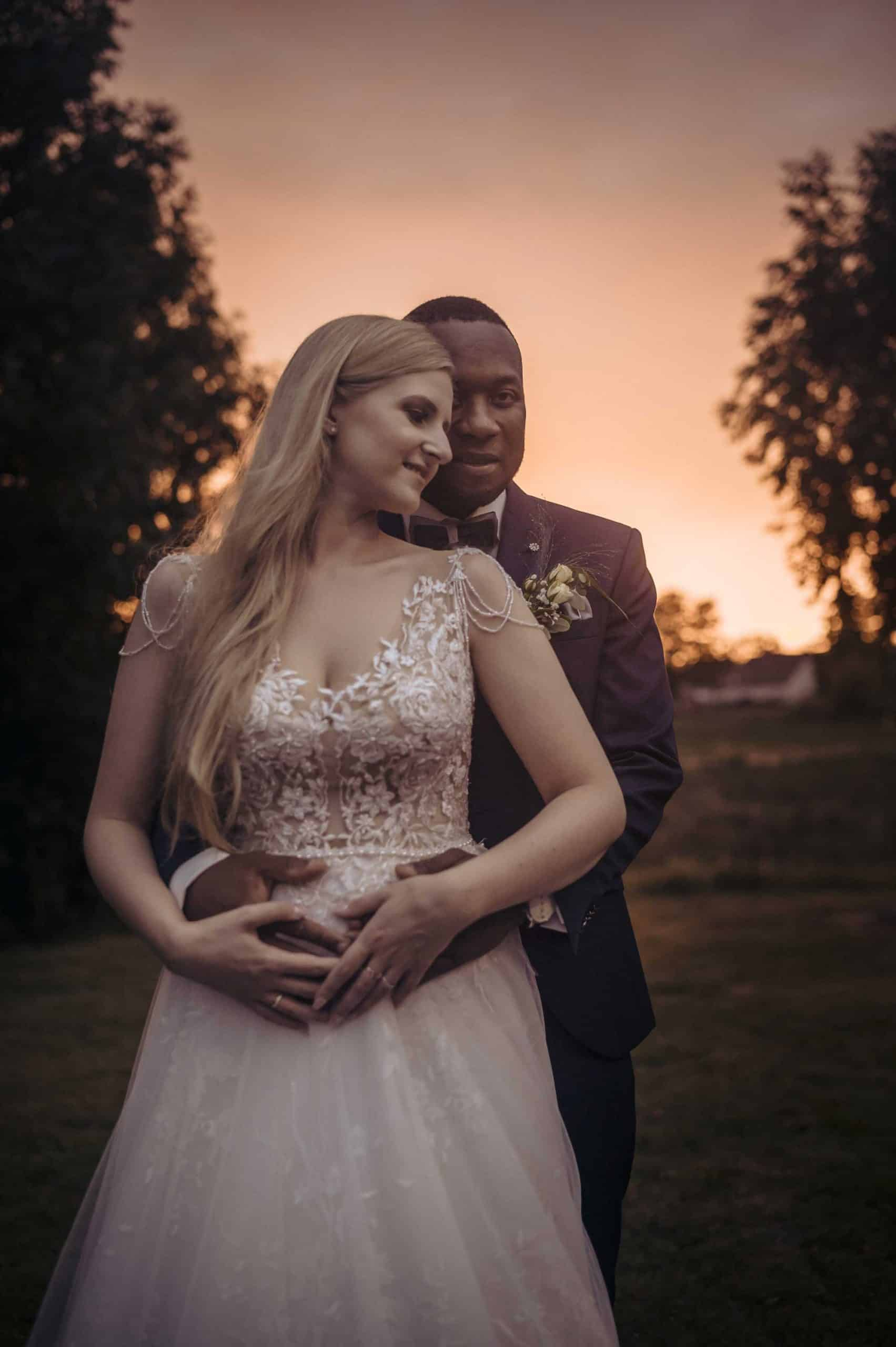 """Hochzeits-Blog """"Sarah und Andre Hochzeit 16"""""""
