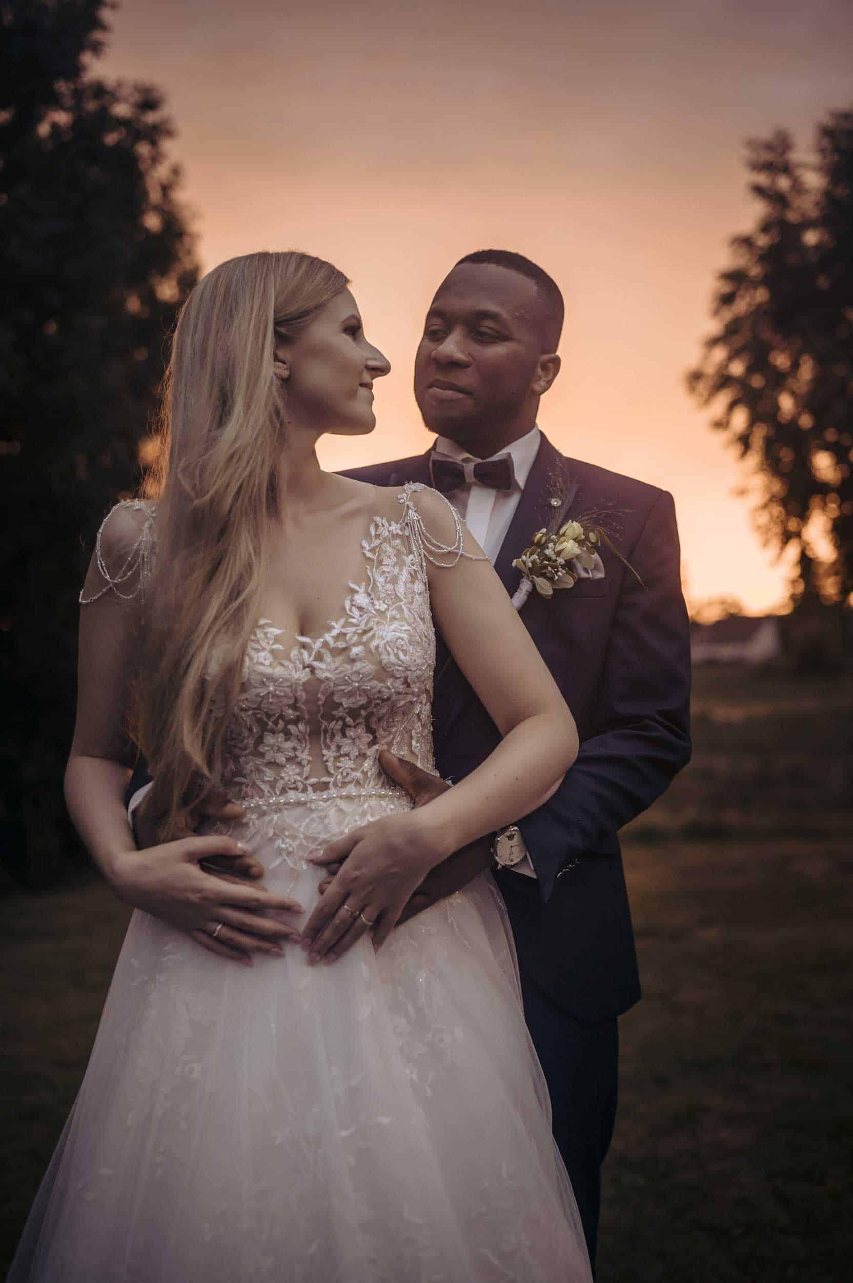 """Hochzeits-Blog """"Sarah und Andre Hochzeit 17"""""""