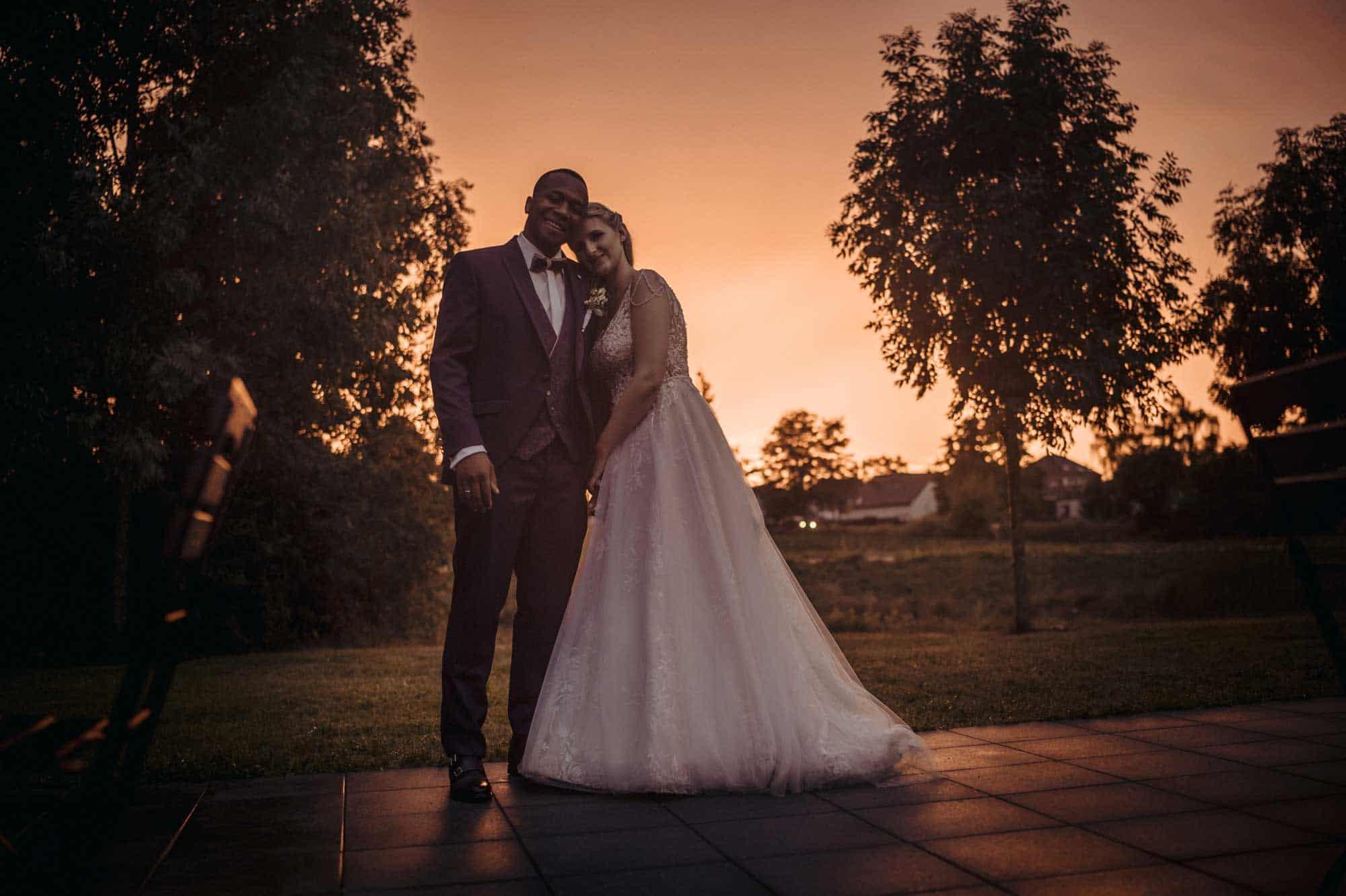"""Hochzeits-Blog """"Sarah und Andre Hochzeit 19"""""""