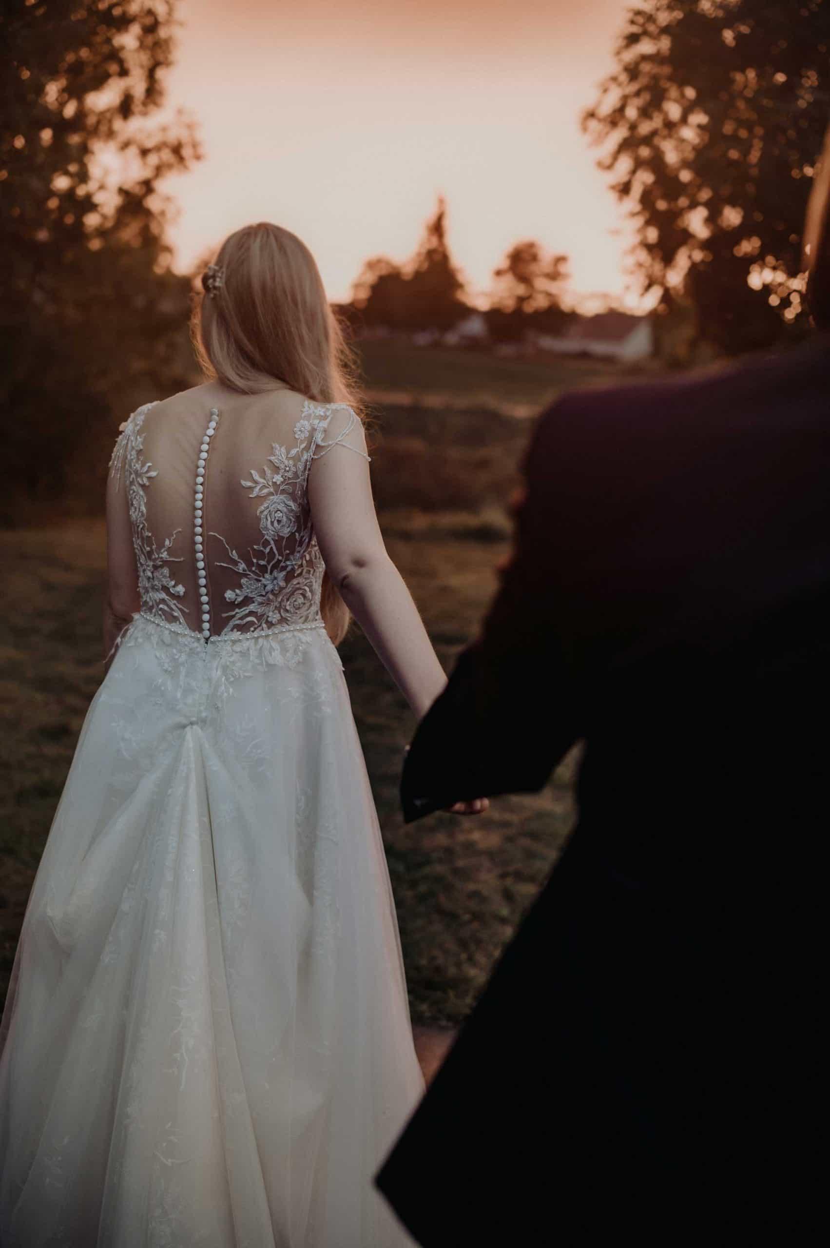 """Hochzeits-Blog """"Sarah und Andre Hochzeit 15"""""""