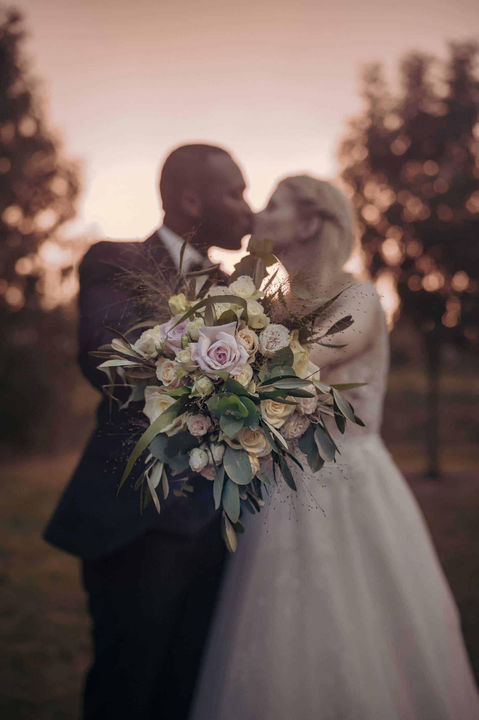 """Hochzeits-Blog """"Sarah und Andre Hochzeit 21"""""""