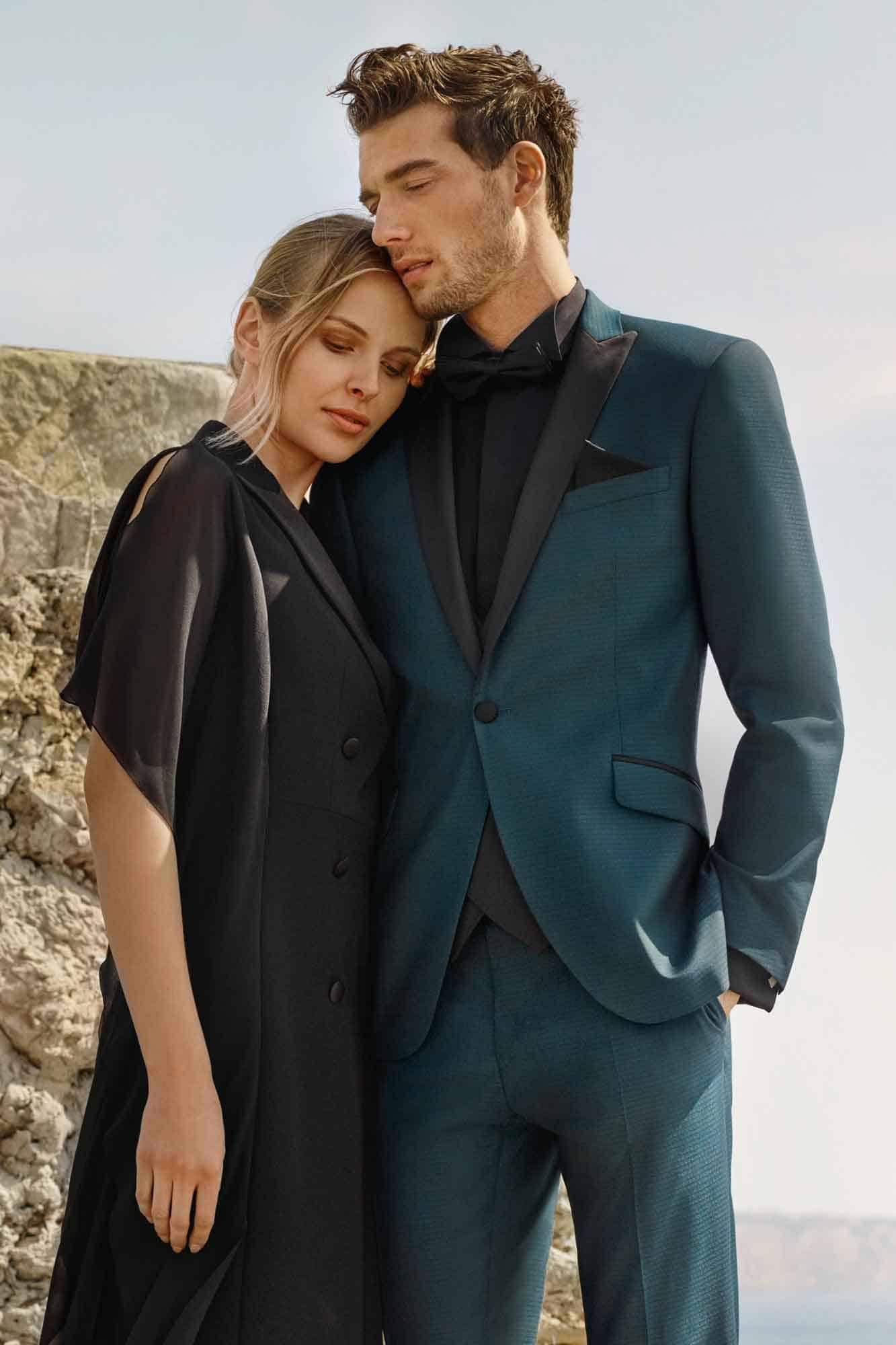 Bräutigam Mode | Digel | Anna Moda