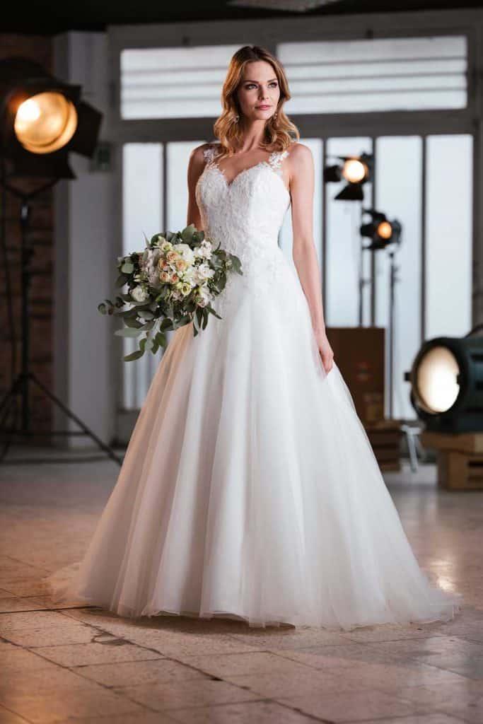 Brautmode Dress My Yes | Brautkleid NR10-DY1-6694