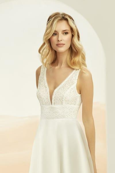 Brautmode Bianco Evento |Brautkleid Phoenix